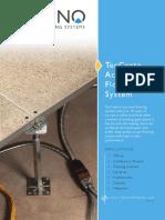 TC-series-raised-access-floor-brochure.pdf