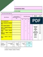 62. CFGS-LOE PROMOCION DE LA IGUALDAD DE GENERO a Grado en Trabajo Social.pdf