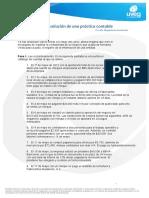 Ejemplodelasolucindeunaprcticacontable.pdf