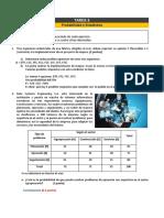 Arellano_M_PROBALIDAD-Y-ESTADISTICA_T3.docx