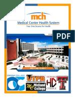 Student Orientation Booklet 7 17 v2