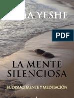 LA MENTE SILENCIOSA.pdf