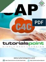 sap_c4c_tutorial.pdf