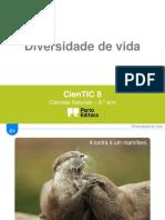 diversidade-de-vida_c1 (1).pptx