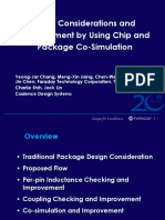 Chip Package