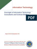 Dinapoli ITS.pdf