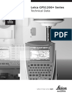 GPS1200_TechnicalData_en.pdf