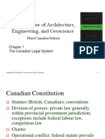 LAWS-6033_The Canadian Legal System (1).ppsx