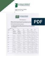 Taller de Quimica No. 4 IP 2010 (1) (1)
