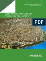 UN-Habitat-Asset-based-approaches-to-community-development.pdf
