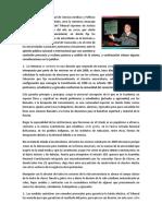 analisis_elecciones_tsj