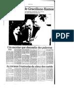 Folha Impressa - Acervo1