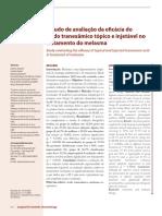 v1-Estudo-de-avaliacao-da-eficacia-do-acido-tranexamico-topico-e-injetavel-no-tratamento-do-melasma.pdf
