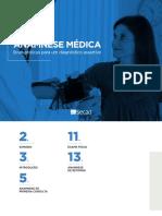 E-BOOK_anamnese_medica.pdf