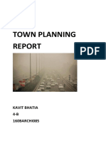 TOWN PLANNING.docx