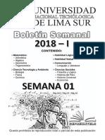 BOLETIN-SEMANAL-CEPREUNTELS-2018.pdf