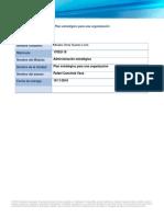 393807311-Suarez-Moises-Plan-Estartegico-Para-Una-Organizacion.docx