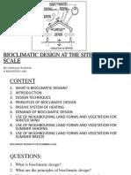 Bioclimaticdesignatthesiteplanningscale 151206193850 Lva1 App6892