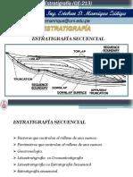 Estratigrafía Secuencial_PPTs