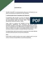 Proyecto 01 Instrumentacion.pdf