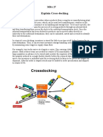 Explain Cross Docking - Le Huynh Khanh Vy.v.2.Edited