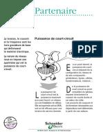 mt_partner_b12_puissance_court_circuit.pdf