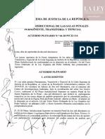 Acuerdo.PlenarioN-04-2019-CIJ-116