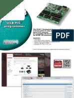 VM203 Programer