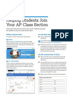helping-students-join-your-ap-class-section-for-teachers