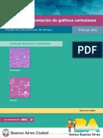 Profnes Areal Lectura e Interpretacion de Graficos Cartesianos - Docente - Final 0
