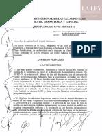 Acuerdo.plenarioN 02 2019 CJ 116