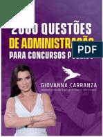 E-BOOK-2000-QUESTOES.pdf