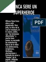 25593523 Nunca Sere Un Super He Roe
