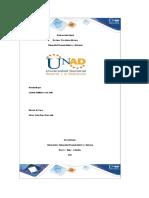 Programacion Lineal - 100404a_614 - Cristian Guillermo Cruz Avila - Pretarea
