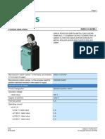 3SE5112-0CE01=10MAL10CG111.pdf