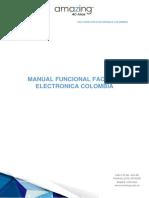 Configuración Facturación Electronica 20181002_Grodco