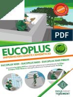 brochure_eucoplus.pdf