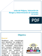 IPVRDC