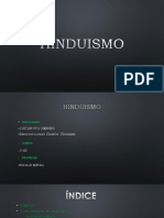 Presentación 1102 [Autoguardado].pptx