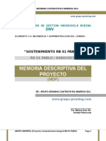 3. MEMORIA DESCRIPTIVA - GROMING.doc