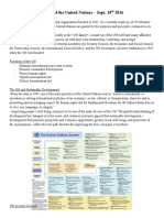 325310504 Structure and Function of the United Nations