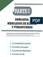 01 Mdo Demanda mdo de bienes.pdf