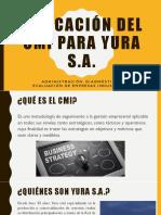 Aplicación Del Cmi Para Yura s (1)