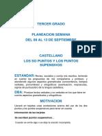 TERCERO SEP.docx