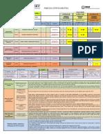 Piani_Studio_Base_ex_Periodi_Inferiore-Medio_V.O..pdf
