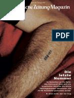 S_252_ddeutsche_Zeitung_Magazin_-_35_-_30_08_2019