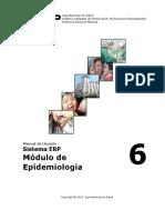 erpv_mus_001.pdf