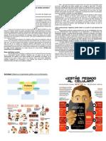 3 Texto Adiccion Infografia