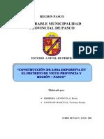 310417569-Perfil-Tecnico-Losa-Deportiva.pdf