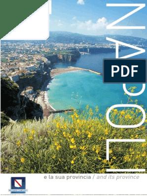 Napoli E Provincia